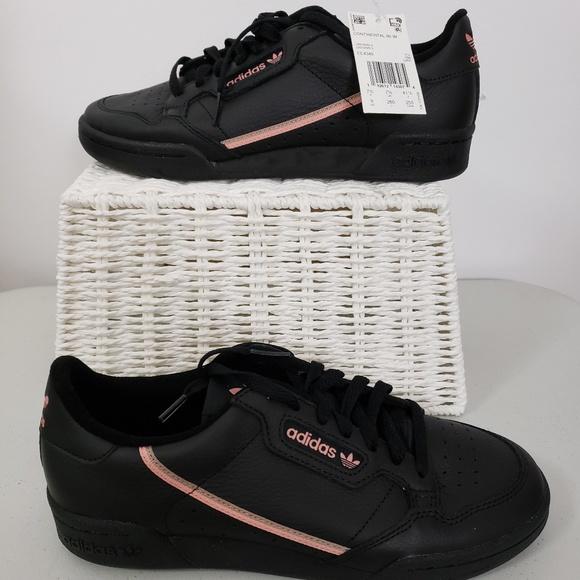 Adidas Originals Continental 8 Sneaker